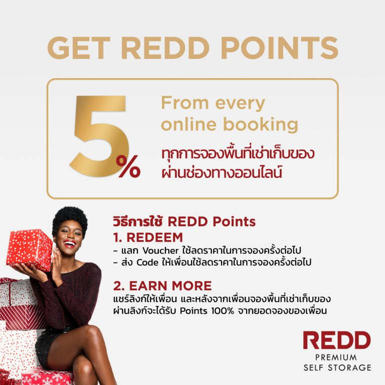 Earn and Redeem Points! Sign in to My Account to manage your points and booking online.